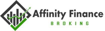 Affinity Finance